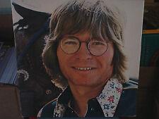 JOHN DENVER - WINDSONG - OOP- APL1-1183 RCA (NO B/C) - LP -  EX  NM