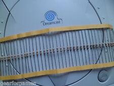 SEGA Dreamcast controller interno riparazione del fusibile Rapido Colpo 0,5 A