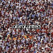 All Star United by All-Star United (CD, Apr-1997, Reunion)