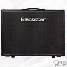 Blackstar HTV-212 Speaker Cabinet - HTV212