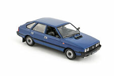 Polonez MR'89 - 1/43 - DeAgostini - Cult Cars of PRL - No. 114 LAST ITEMS!!!