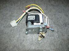 Whirlpool Refrigerators & Freezers Augers for sale | eBay