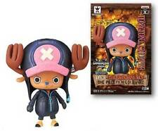 One Piece Film Gold DXF The Grandline Men Figure Vol 2 Chopper 8cm BANP36529 USA