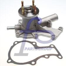 Water pump 19883-73030 15881-73030 for Kubota D722 D902 D662 Eng 10mm Impeller