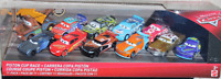 CARS 3 - PISTON CUP RACE 11 Pack Lightning Mater - Mattel Disney Pixar