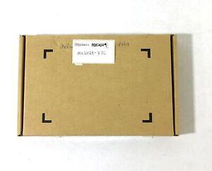 Mellanox ConnectX 2x 40G QSFP Dual Port 40 Gigabit QDR Controller MHQH29-XTC