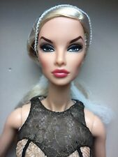 "FR INTEGRITY Fashion Royalty CONTRASTING PROPOSITION NATALIA 12"" FR2 Doll NRFB"