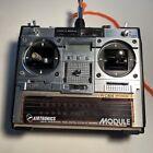 Airtronics Module 7P Digital Proportional Radio Control System RC Sanwa