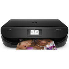 HP ENVY 4516/4520 All-in-One Printer/Copier/Scanner Wireless