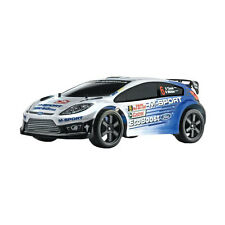 Ford M-Sport Fiesta Remote Control Car 1:12 World Rally Car 35021711