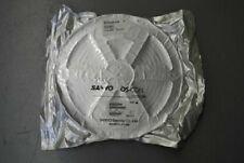 Sanyo Oscon Capacitor 6svp470m 470uf 63v Surface Mount Rohs Esr Size 400rl 49