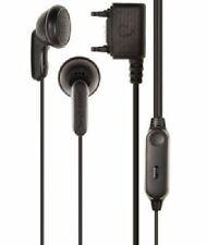 Sony Ericsson Headset Mobile Phone Headphones Earphones almost popt Stereo Earphone