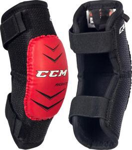 Ellbogenschützer Eishockey CCM Quicklite 230 Kind