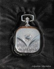 Reloj de bolsillo Duke Heritage Collection Pocket Watch Atlas