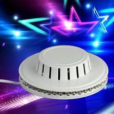 Sunflower 48 LED RGB Bar Party Disco DJ Effect Light Rotating Stage Lighting FT