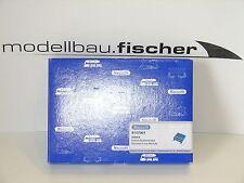 Massoth 8157001 DIMAX Kehrschleifenmodul +Neuware+