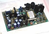 USED ALLEN BRADLEY 02-30481-0001 REV. L POWER SUPPLY BOARD 02304810001
