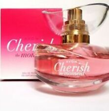 Avon Cherish the Moment Eau de Parfum 50ml  NEW Sealed in box RRP £14