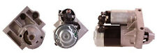 Starter Motor For Jeep Cherokee Xj 2.5 I Se 4X4 With 10 Teeth 10 1990 To 09 2001