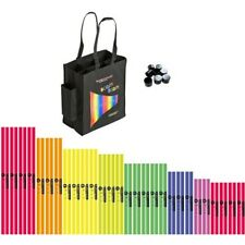 Boomwhackers BW-Set03 In Concert Bag   Neu