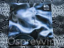 New Order Brotherhood Factory Sealed LP 180gm + Download Code