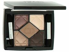 DIOR 5 Couleurs Eyeshadow Palette - 796 CUIR CANNAGE 6g NEW