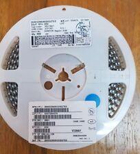 42,500 PC'S , 85 reel - P# 293D226X9020D2TE3 Tantalum Capacitors - Solid SMD