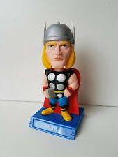 The Mighty Thor Bobble Head Figure - Marvel Comics / Funko 2008