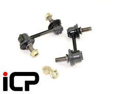 Genuine Front Anti Roll Bar Drop Links Fits: Subaru Impreza Turbo JDM 92-00