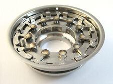 Turbocharger Nozzle Ring Mercedes Vito 111 CDI / Ford  Ranger / Mazda B2500