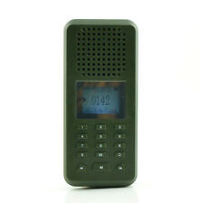 Hunting MP3 Player Bird Decoy Bird Caller 20W 126dB Speaker LCD Display