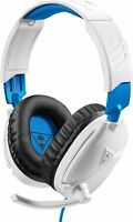 Turtle Beach Ear Force Recon 70P Gaming Headset PS4 Xbox Gaming Headset