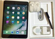 #GRADE A # Apple iPad Mini 2 16GB, Wi-Fi, 7.9in - Space Grey, RETINA DISPLAY