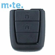 Holden VE SS SSV SV6 UTE Commodore Replacement Key 2 Button Shell/Case/Enclosure