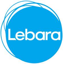 Lebara Mobile  20€ Guthaben Aufladung / Direkt Aufladung Service TopUp Airtime