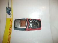 Nokia 5210 - (Unlocked) Mobile Phone***PLEASE READ***