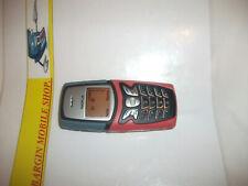Nokia 5210 - (Unlocked) Mobile Phone***PLEASE READ***