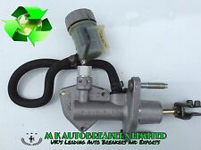 Honda Accord From 2003-2008 Master Clutch Slave Cylinder (Breaking For Parts)