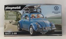 PLAYMOBIL Volkswagen Beetle Car - 70177