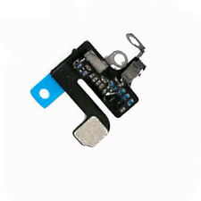 "iPhone 8 8G 4.7"" Wifi Antenna GPS Bluetooth Wieless Signal Flex Cable Ribbon UK"