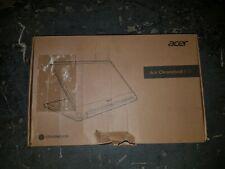 "Genuine Acer Chromebook R13 CB5-312T-K5X4 13.3"""