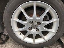 Toyota Mr2 Roadster  X1 Original Wheels Nuts