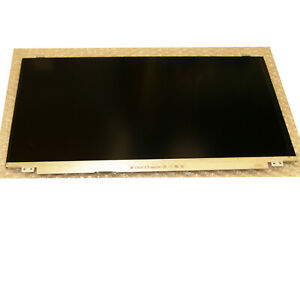 15,6 Zoll LED N156HAN06.1 TFT Display Monitor Screen Panel P51 Lenovo 00NY443