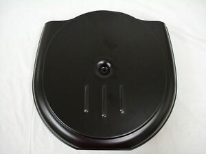 Retro Cadillac Olds Style Complete Air Cleaner Assembly