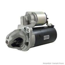 Anlasser für Microcar Chatenet JDM mit Yanmar Motor MC1 MC1 M.Go1 CH26 523 Abaca