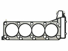For 2011-2017 Mercedes S63 AMG Head Gasket Left 99422ZY 2012 2013 2014 2015 2016