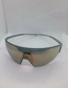 Rapha RCC - Pro Team - Flyweight Glasses Bronze