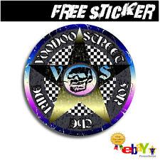 Mid School FREE UK POST /& STICKER CHEEKY MONKEY BMX T-Shirt Monkoffee Green