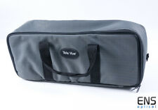 TeleVue Carry Bag with foam insert for Pronto
