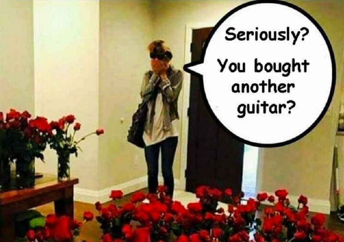 guitarAust